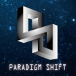 S.Q.F PARADIGM SHIFT