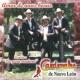 Cardenales De Nuevo León Amor De Unas Horas