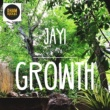 Jayi Growth