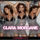 Clara Morgane Declarations  (Digital Deluxe Edition)