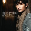 Pierdavide Carone (Distrattamente) Fan