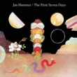 Jan Hammer Darkness / Earth In Search of a Sun (Album Version)