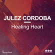 Julez Cordoba Heating Heart