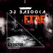 DJ Bazooka Hot Summer