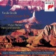 Pittsburgh Symphony Orchestra, Lorin Maazel Grofé: Grand Canyon Suite; Herbert: Hero and Leander
