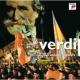 José Carreras/Plácido Domingo La traviata, Act I: Libiamo (Drinking Song)