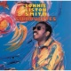 Lonnie Liston Smith Silhouettes