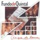 Grupo Fundo De Quintal/Dudu Nobre Fases do Amor
