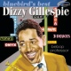 Dizzy Gillespie & his Orchestra/Dizzy Gillespie Ol' Man Rebop (Remastered 2002)