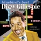 Dizzy Gillespie & his Orchestra/Dizzy Gillespie Jumpin' with Symphony Sid (Remastered 2002)