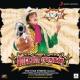 Sagar Desai/Vijay Prakash Be My Lover