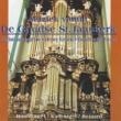 Boudewijn Zwart Piano Sonata No. 10 in C Major, K. 330: I. Allegro moderato