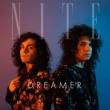 Nite Dreamer