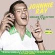 Johnnie Ray Mountains in the Moonlight
