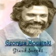 Georges Moustaki La Carte Du Tendre