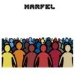 Marfel Everybody