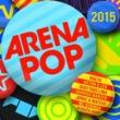 Malta Arena Pop 2015