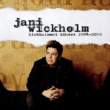 Jani Wickholm