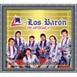 Los Baron De Apodaca
