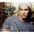 Ben/Gim Engel (Radio Edit) (feat.Gim)