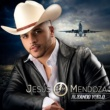 Jesús Mendoza Aún Te Sigo Amando