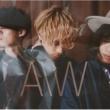 WEAVER A/W