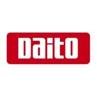 Daito Music CR3×3EYES 大帰滅への道 & SLOT3×3EYES ~聖魔覚醒~ サウンドトラック