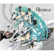 livetune feat. 初音ミク 椛(The Standard Club PIANO DANCE REMIX)