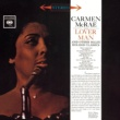 Carmen McRae Some Other Spring