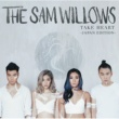 The Sam Willows キープ・ミー・ジェラス