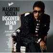 鈴木 雅之 DISCOVER JAPAN Ⅲ ~the voice with manners~