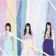 TrySail TAILWIND