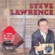 Steve Lawrence Footsteps