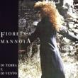 Fiorella Mannoia