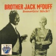 Brother Jack McDuff Our Miss Brooks