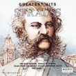 Ensemble Wien-Berlin Rasch in der Tat, Polka schnell, Op. 409