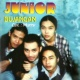 Junior Bujangan (Rock 'N Roll Boogie)