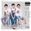 TFBOYS Our time