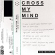 A R I Z O N A Cross My Mind Pt. 2 (feat. Kiiara)