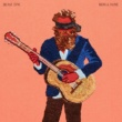 Iron & Wine Claim Your Ghost