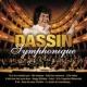 Joe Dassin Joe Dassin Symphonique