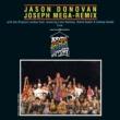 """アンドリュー・ロイド・ウェバー/ジェイソン・ドノヴァン/""""Joseph And The Amazing Technicolor Dreamcoat"""" 1991 London Cast Joseph Mega Remix"""
