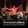 Douglas Lemos Na Feira da Glória (Ao Vivo na Casa do Choro)