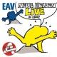 EAV Neue Helden braucht das Land - Live in Graz