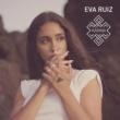 Eva Ruiz Karma
