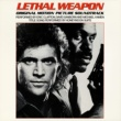 Honeymoon Suite Lethal Weapon