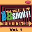 Otis Redding Beg, Scream & Shout!: Vol. 1
