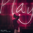 Le Boeuf Red Lights (feat. Natali Noor)