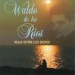 Waldo de los Rios Sinfonía No. 40 en Sol Minor, K 550: I. Allegro molto