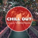 Nightlife Music Zone Chill Out Gold Vibrations - Summer, Lounge, Downtempo, Electronic Music, Ambient